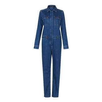 Camilla And Marc Faye Boiler Suit