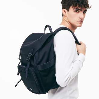 Lacoste Men's Casual Backpack