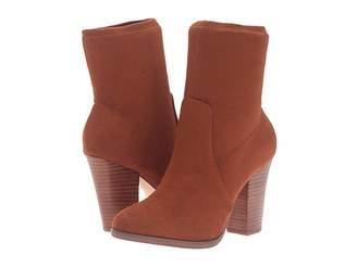 Steven Nell Women's Pull-on Boots