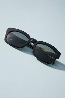 Eyebobs Charmed Polarized Sunglasses