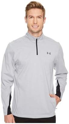 Under Armour Golf Storm Elements 1/4 Zip Men's Long Sleeve Pullover