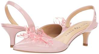 Katy Perry The Lisa Women's Shoes