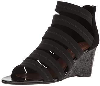 Donald J Pliner Women's Jones-dks Wedge Sandal