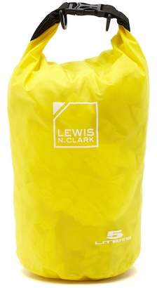 Lewis N. Clark Waterproof Waterseal Dry Bag - 5L