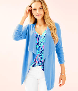 Lilly Pulitzer Dustin Cardigan