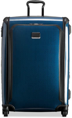 "Tumi Tegra-Lite Max 29"" Large-Trip Expandable Hardside Spinner Suitcase"