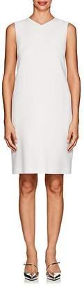 Lisa Perry WOMEN'S CREPE SHIFT DRESS