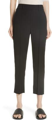 Vince Stitch Front Trousers