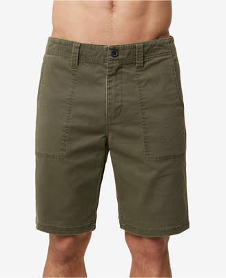 O'Neill Men's Northstar Camp Shorts