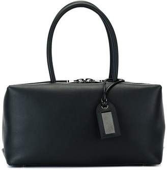 Tom Ford TF top handle tote bag