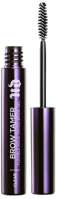 Urban Decay 'Brow Tamer' Flexible Hold Brow Gel - Clear $20 thestylecure.com
