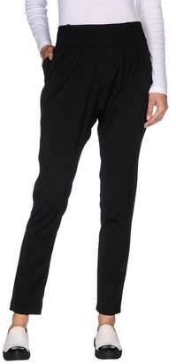 SHI 4 Casual trouser