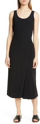 Eileen Fisher Tencel® Lyocell Blend Jumpsuit
