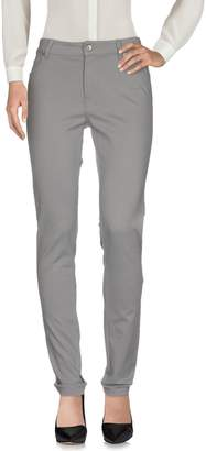 Henry Cotton's Casual pants - Item 36857000