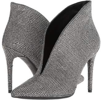 Jessica Simpson Lasnia Women's Shoes