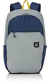 Herschel Men's Mammoth Large Backpack-Gray