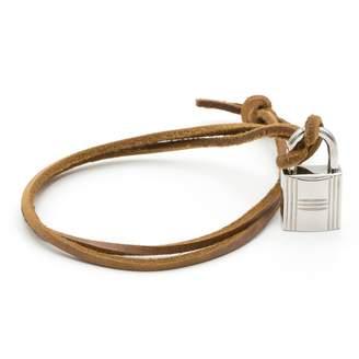 Hermes Cadenas bag charm