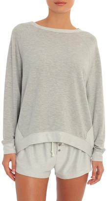 C&C California Sweatshirt