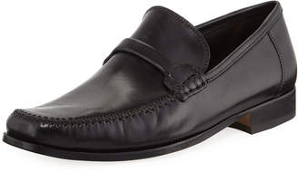 Bruno Magli Men's Porro Slip-On Loafers