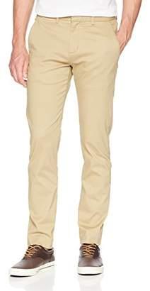 U.S. Polo Assn. Men's Sateen Pant