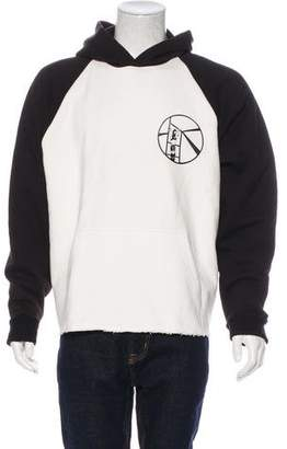 Enfants Riches Deprimes Bondage Sweatshirt w/ Tags