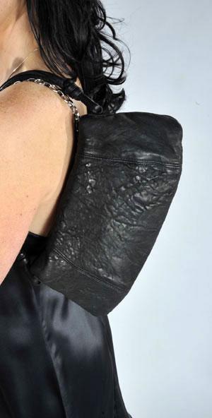 Andrea Brueckner Andrea-Cardiff Evening Bag