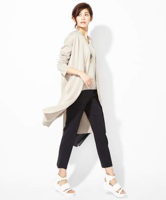 ICB (アイシービー) - ICB 【CLASSY.4月号掲載】【00〜8サイズ有り】Amunzen パンツ(C)FDB