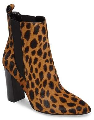 Women's Vince Camuto Britsy Bootie