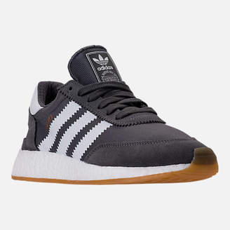 adidas Women's I-5923 Runner Casual Shoes