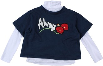 Silvian Heach KIDS Sweatshirts - Item 12167018VB
