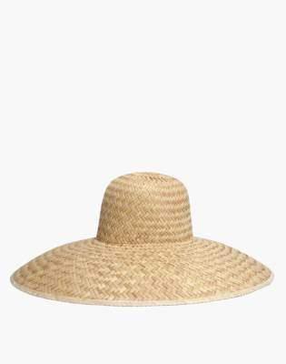 Madewell Communitie Surfer Hat