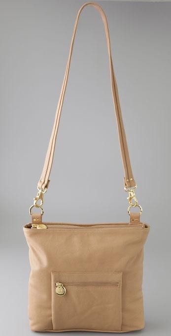 Gorjana Bedford Messenger Bag