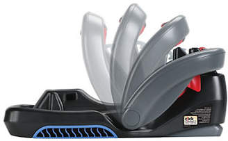 Graco SnugRide SungLock 35 DLX Car Seat Base 2050485