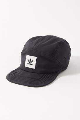 adidas Packable Cap