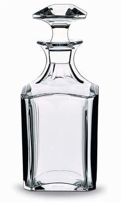 Baccarat Perfection Lead Crystal Decanter