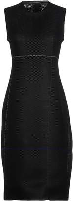Calvin Klein Collection Knee-length dresses - Item 34833842FX