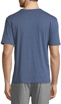 Joe's Jeans Men's Crewneck T-Shirt