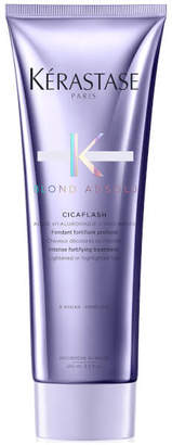 Blond Absolu Cicaflash Treatment 250ml