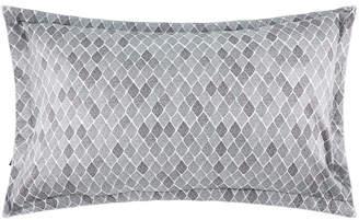 HUGO BOSS Filigree Pillowcase - 50x75cm