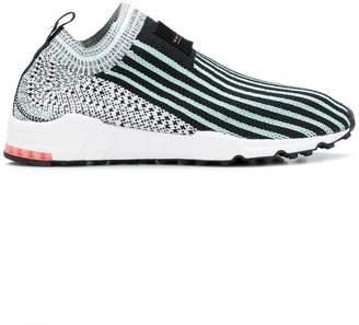 adidas EQT Primeknit sneakers