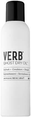 VERB Verb Ghost Dry Oil
