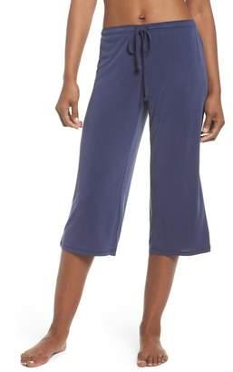 PJ Salvage Crop Lounge Pants