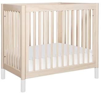 soho eco solid crib usa furniture made wood amish baby convertible trends america cribs in