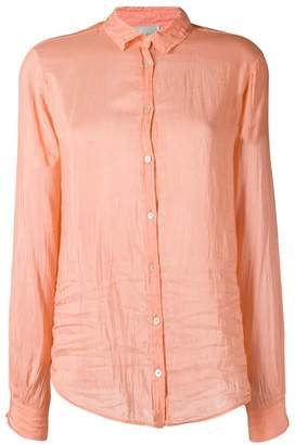 Forte Forte button-up shirt