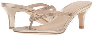 Pelle Moda Effi Women's Shoes