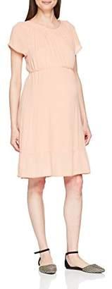 Esprit Women's Dress WVN ss6