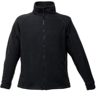 Regatta Mens Thor 300 Full Zip Fleece Jacket (4XL)