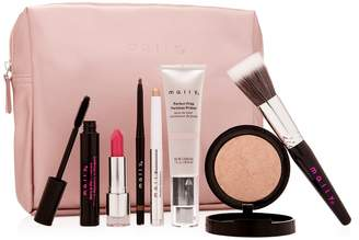 Mally Beauty Prime, Prep & Glow 8-pc. Color Collection