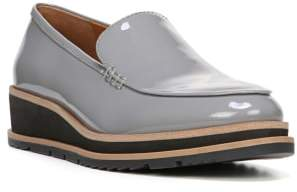 Franco Sarto Ayers Loafer Flat