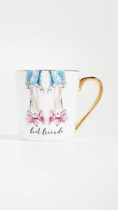 Gift Boutique Best Friends Mug